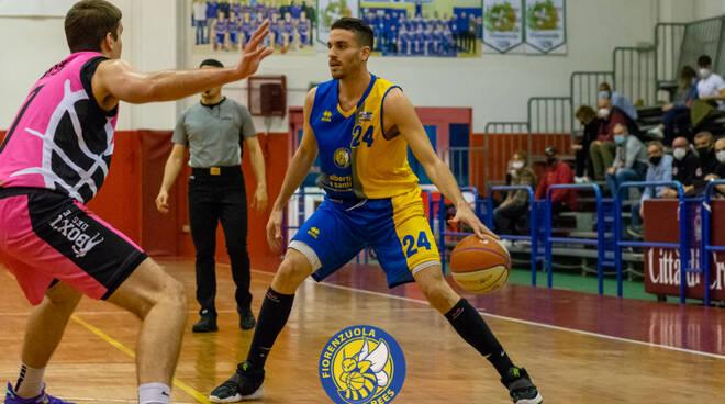 Antonio Brighi