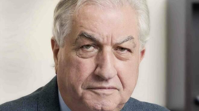 Antonio Cerciello