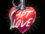 Art&Love