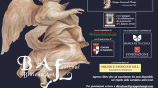 Bibiena Festival