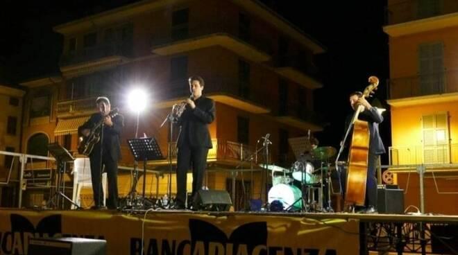 Concerti Nicolini