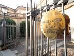 Conservatorio Nicolini festa musica