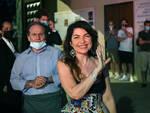 Cristina D'Avena a EstateFarnese