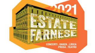 Estate Farnese