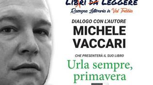 Incontro Vaccari
