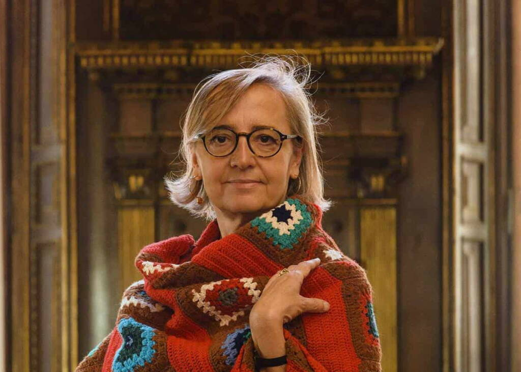 Lucia Pini
