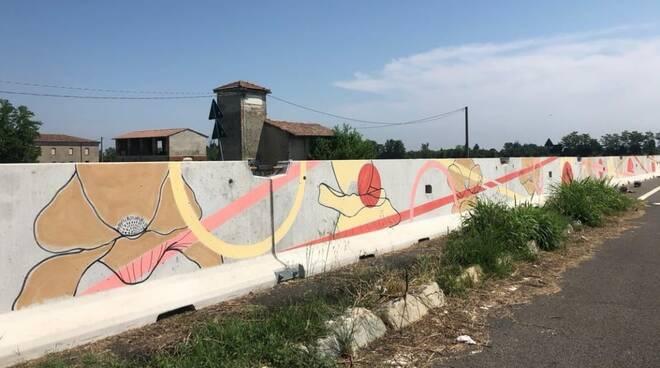 Mural Gragnano