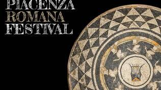 Piacenza Romana Festival