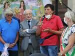 Premio solidarietà per la vita - Luigi Fiori