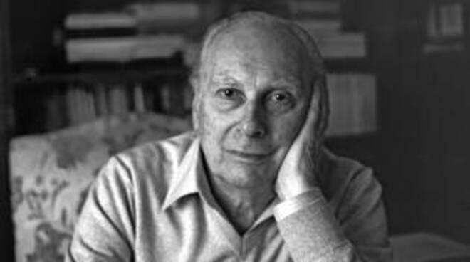 Angelo Del Boca