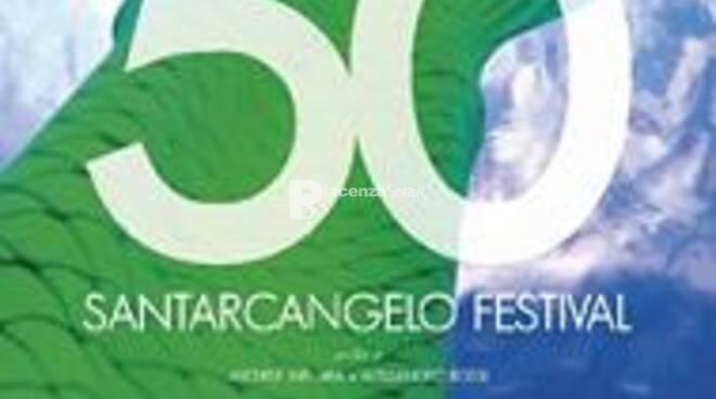 50 SANTARCANGELO FESTIVAL – DocInTour lunedì 2: ore 19:00