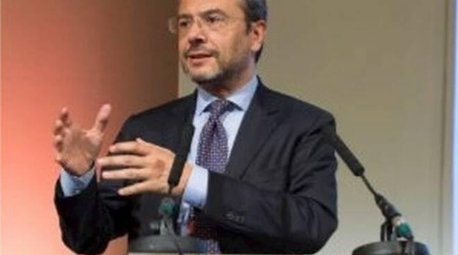 Carlo Marini