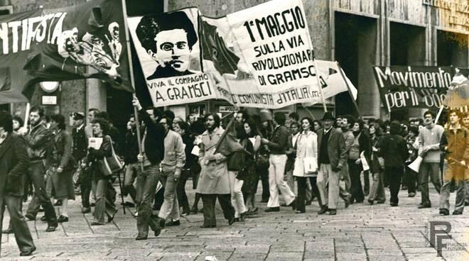 Comunisti a Piacenza