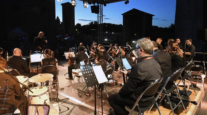concerto Morricone