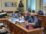 consiglio provinciale luglio 2021