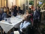 Conviviale Rotary Fiorenzuola