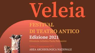 Festival Veleia