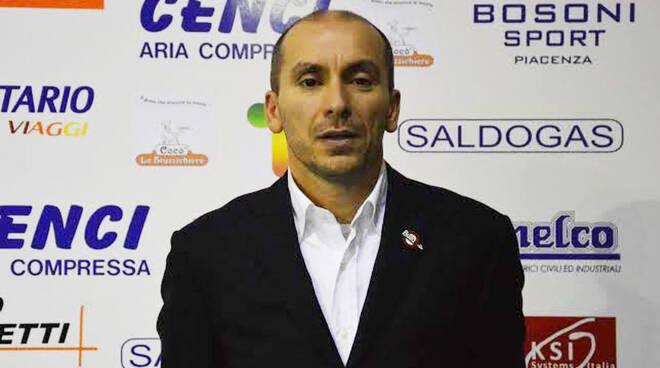 Gabriele Bruni