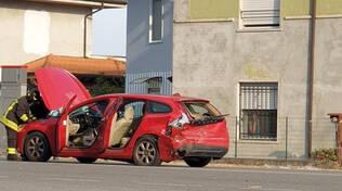 incidente Monticelli