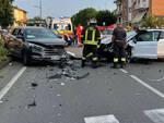 Incidente San Giorgio
