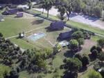 Parco archeologico di Travo