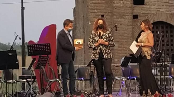 Premiazioni premio Illica 2021