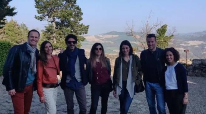 Travel Valtidone Blog Tour