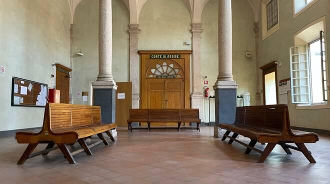 Tribunale di Piacenza