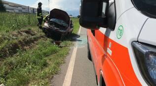 incidente Castelsangiovanni