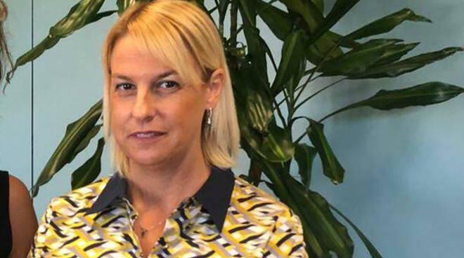 Nadia Bragalini