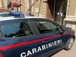 Operazione cappuccino droga carabinieri
