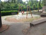 Parco giochi castellarquato