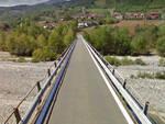 Ponte Mezzano Scotti