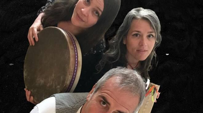 Seneca Trio