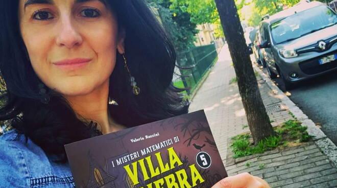 Valeria Razzini