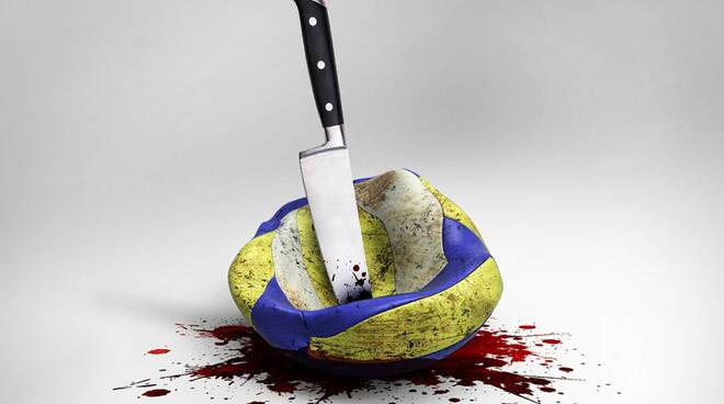 Volley muore