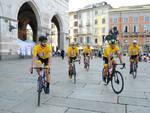 Bike Tour Piacenza