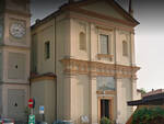 Chiesa Gragnano