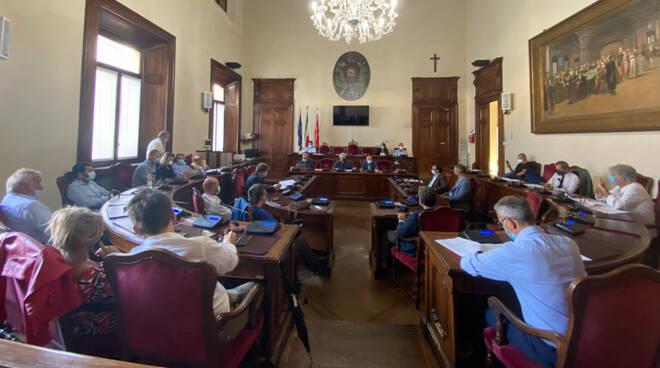 Commissione comunale