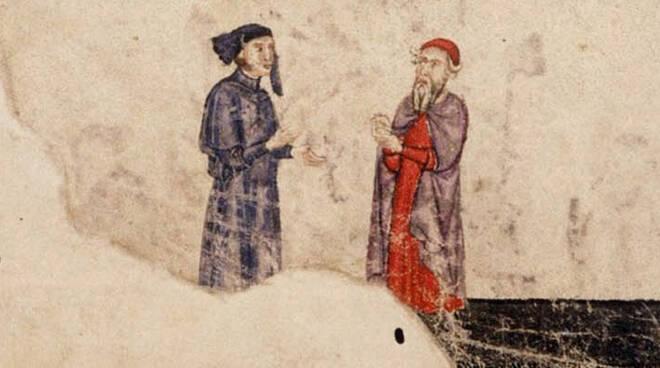 Dante Biffi Arte