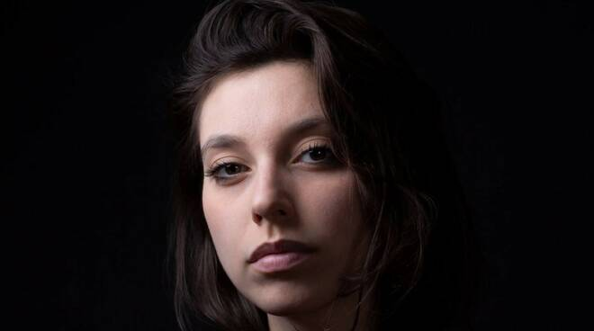 Eugenia Delbue