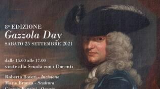 Gazzola day