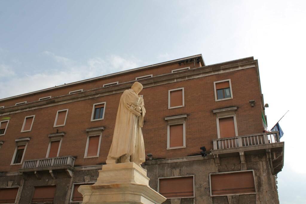 Il nuovo Giandomenico Romagnosi