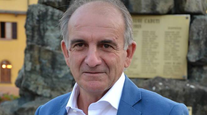 Maurizio Cigalini