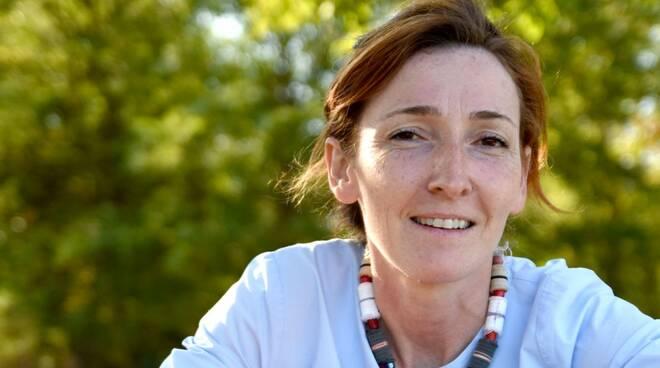 Monica Patelli Borgo Nuova