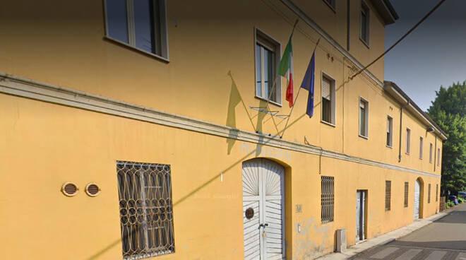 Municipio Pontenure