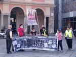 Piacenza città di tutti