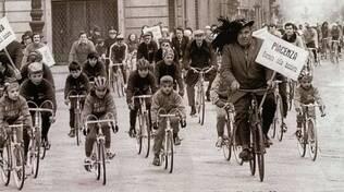 Piacenza in bicicletta