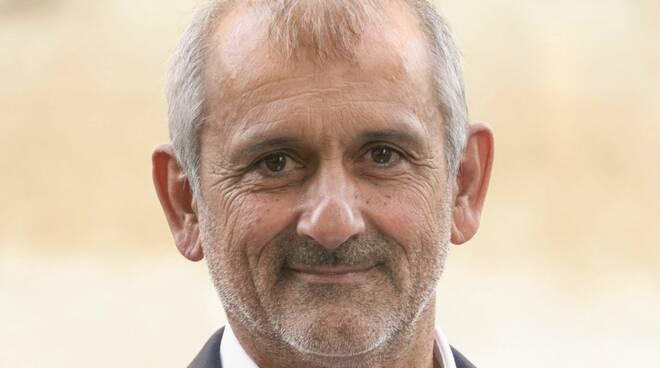 Pietro Mazzocchi