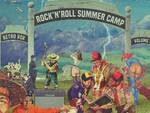 Rock'n'Roll Summer Camp